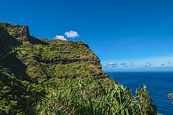 Napali_Cliff_Face.jpg