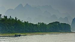 On_the_River_Li.jpg
