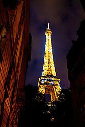 PARIS_0815.jpg