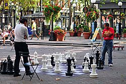 PSE_2012_0905_Downtown_Seattle_30_Chess.jpg