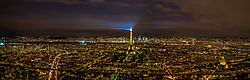 Paris_at_Night-1.jpg
