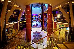 Promenade_level-1as.jpg