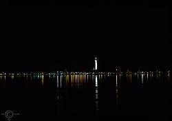 Provincetown.jpg