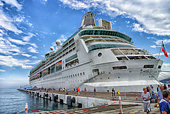 RHAPSODY_of_the_SEAS_0282.jpg