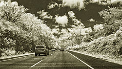 ROAD_WORK_AHEAD_1527A.jpg