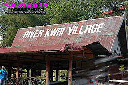 River Kwai Village
