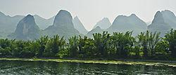 River_Li.jpg