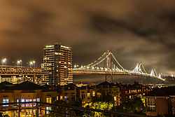 San_Francisco_Bay_Bridge_Bill_Klipp_.jpg