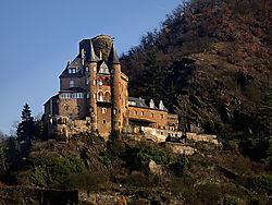 Schloss_Katz.jpg