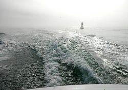 Sea2_095.JPG