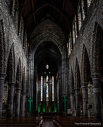 St_Mary_s_Cathedral-1-12.jpg