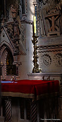 St_Mary_s_Cathedral-1-2.jpg
