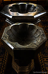 St_Mary_s_Cathedral-1-3.jpg