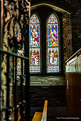St_Mary_s_Cathedral-1-7.jpg