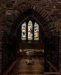 St_Mary_s_Cathedral-1-9.jpg