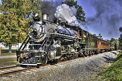 Steam_Engine-2.jpg