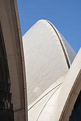 Sydney_246_Opera_House.jpg