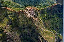 Waimea_Canyon-IV_1_.jpg