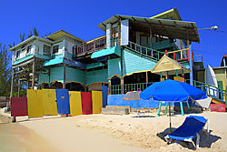 house_on_beach-s.jpg