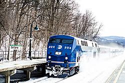 train_to_poughkeepsie.jpg