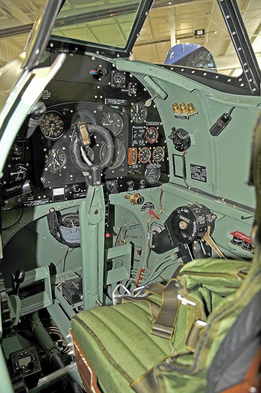 Spit_Cockpit1