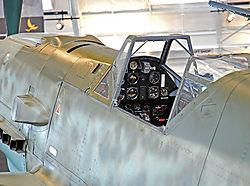 109-Cockpit.jpg