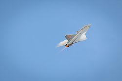 20120825_FlygdagOBR_1596.jpg