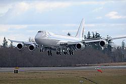 747-800.jpg