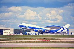 747_Cargo.JPG