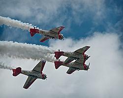 Aeroshell-01.jpg