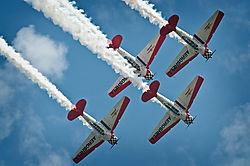 Aeroshell-02.jpg