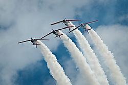Aeroshell-03.jpg