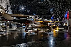 B-58A-15-CF_DSC7630.jpg