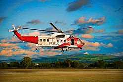 EI-MES-SAR-Helicopter.jpg