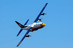 Fat_Albert_Blue_Angels_edited-1.jpg