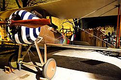 Fokker_D.jpg