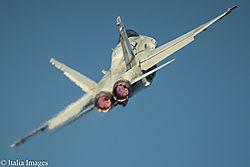 Grand_Prix_F-A-18_4_1_of_1_.JPG