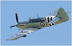 HWK8235britfly.jpg