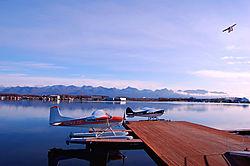 LakeHood-AK.jpg