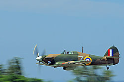 Merlin-3.jpg