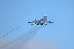 MiG_29_41.jpg