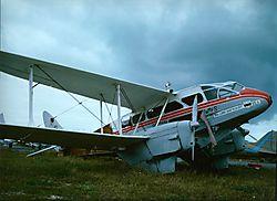 New_Plane.jpg