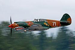 P-40-21.jpg