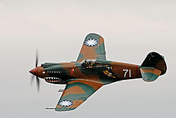 P-40-41.jpg