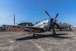 P-47_landed.jpg