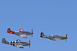 P-51-Flyby.jpg