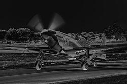 P-51_B_W_inver_2_Web.jpg