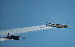 P38_Corsair.jpg