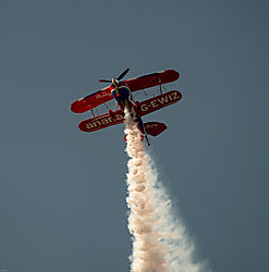 Pitts_Special_S2S.jpg