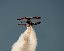 Pitts_Special_S2S_-_2.jpg